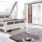Schlafzimmer Landhausstil Otto