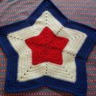 Ripple Crochet Patterns