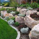 38 Amazingly Green Front-yard & Backyard Landscaping Ideas » Engineering Basic