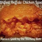 Chicken Lasagna Recipes