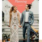 Wedding Planning Checklist Download
