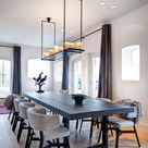 Woonkamers Almelo   homify
