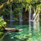10 Days in Croatia The Perfect Croatia Itinerary   Road Affair