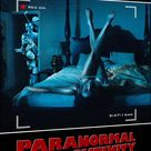 Paranormal Whacktivity (2013) Movie Review
