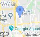 Atlanta Plumbers | We Provide Professional Plumbing in Atlanta