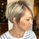 16 Perfect Short Hairstyles for Fine Hair - StylesRant