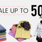 Online Shopping Bazaar - Fashion, Jewellery, Baby Toys & Mobile Accessories