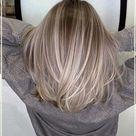 Beste Haar-Farbe-Trends, Um Zu Versuchen, Im Jahr 2020 Für Eine Änderung-Up