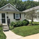 Lake Front Park Cottage - Huron, OH. Lake Erie - Cottages for Rent in Huron, Ohio, United States