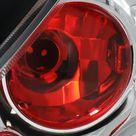 98 02 Audi A3 S3 Rear Brake Tail Lights   Altezza Style   Not USDM