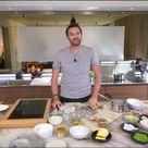 Tous en cuisine : L'émission de Cyril Lignac engagée aux côtés de la Fondation de France