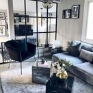 Interior Design Home Psychology