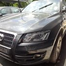 2009 Audi Q5 2.0 for sale by zamdotmy   CloudHAX Car   23631