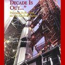 Apollo And America's Moon Landing Program -
