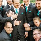 Groomsmen Photos You Didn't Know You Needed - BLVD Photography