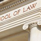 What to Know About Prelaw College Majors