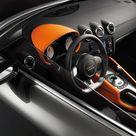 2007 Audi TT Clubsport Quattro   Concepts