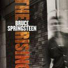 Rising by Bruce Springsteen (CD, 2002) for sale online   eBay