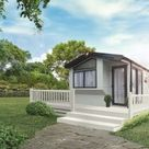 Static Caravan Sales Scotland - Get Prepared for Your New Holiday Home