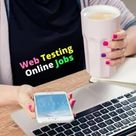 20 Legitimate Work From Home Jobs for Moms & Housewives   Make Upto $50,000/Year