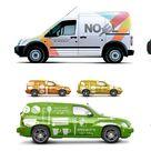 Vehicle - Branding - Car - Graphics - Wraping - Company in Qatar