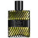 Christian Dior Eau Sauvage Eau de Parfum Spray 100 ml