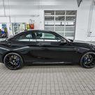 68 New BMW cars, trucks, and SUVs in Stock serving Edmonton, Sherwood Park, St. Albert & Spruce Grove, AB