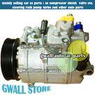 141.12US $ 16 OFF 7SEU17C Auto AC Compressor For BMW E65 E60 E61 E81 E87 64526956716 64526915083 64526918753 6956716 64526956715 e61 bmw e61e60 angel eyes bulb   AliExpress