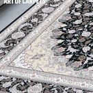 Art has no limits... Discover the art of carpets with Beuniq.