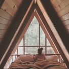 am heißesten Schnappschüsse Schlafzimmer Einrichten frau Ideen Technologie