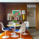 ▷ 1001+ moderne und schöne Ideen für Esszimmer einrichten