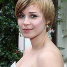 Victoria Koblenko Hot Dutch Actress