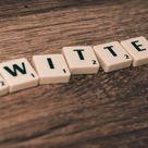 Twitter + Blogging + Sarcasm = Match Made in Heaven