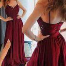 Abendkleider Günstig, Abendkleider Kurz,Lange abendkleider, festliche kleider bestellen | Babyonlinedress.de