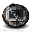 Exchange Siemens 6av3607-1jc20-0ax1  [12 Months Warranty]