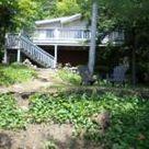 Muskoka Cottages for Rent