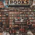 SaveaBookstore