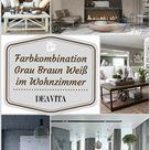 Zehn Dinge, Die Sie Wahrscheinlich Nicht über Grau Braun Wohnzimmer Wussten