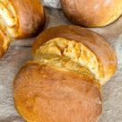 Dresdener Franzsemmel - Plötzblog - Selbst gutes Brot backen