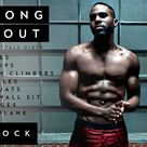 Songs To Workout To