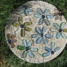 Stepping Stone Crafts