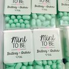 Favors For Wedding