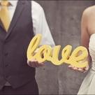 Wedding Grey