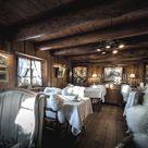 Hôtel de charme chambres d'hôtes restaurant d'alpage en Haute-Savoie