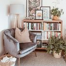 Unique Look in Your Home