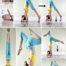How To Master Forearm Yoga Pose? - Yogallai