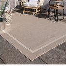Teppiche für Balkon und Terrasse von benuta
