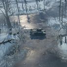 Company of Heroes 2 (Platinum Edition) Steam Key GLOBAL