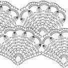 Tunika-Lilien | Senpolia handgemacht