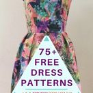Tool Bag, PDF sewing pattern, Gus Tool Bag, project bag, craft tool caddy, knitting bag, indigobirddesign